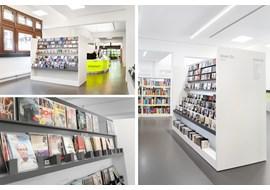 bietigheim-bissingen_public_library_de_010.jpg