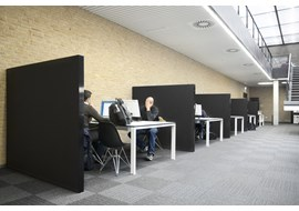 hannover_tib_ub_academic_library_de_006-3.jpg