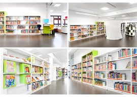 bietigheim-bissingen_public_library_de_020.jpg