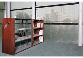 kuwait_national_library_kw_038.jpg