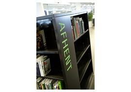 middelfart_public_library_dk_035.jpg