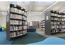 morningside_public_library_uk_003.jpg
