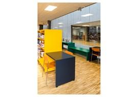 notodden_public_library_no_007.jpg