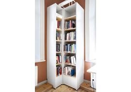 uppsala_dag-hammarskjoeld_academic_library_se_005-2.jpg