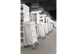 esche-sur-alzette_fond_belval_bibliolab_academic_library_lu_005-2.jpg