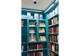 narvik_public_library_030.jpg