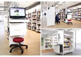 kungsaengen_public_library_se_008.jpg