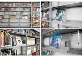 aubange_public_library_be_012.jpg