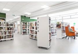 jaerfaella-jacobsbergs_public_library_se_011.jpg