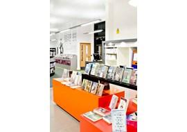 craigmillar_public_library_uk_003.jpg
