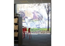 stockton_public_library_uk_003.jpg