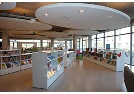 amersfoort_public_library_nl_008.jpg