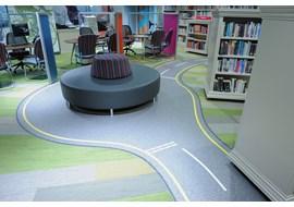 shirley_library_uk_026.jpg