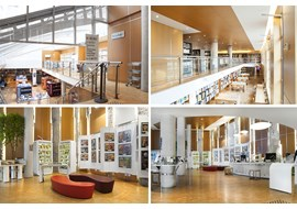 sevres_mediatheque_public_library_fr_025.jpg