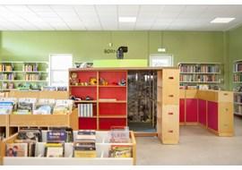 svinninge_public_library_dk_002-2.jpg
