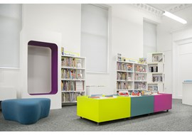 greenock_public_library_uk_001.jpg