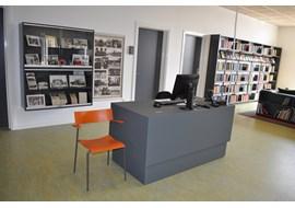 oerbaek_public_library_dk_018.jpg