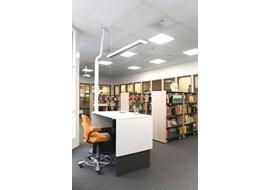 malmoe_rosengaerdensskolan_school_library_se_003-1.jpg