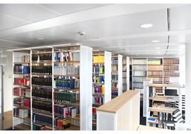 frankfurt_pplaw_company_library_de_004-2.jpg