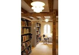 aarhus_school_of_architecture_dk_011.jpg