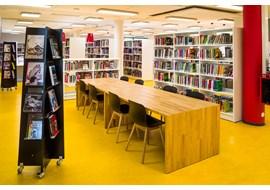 baerum_public_library_021.jpg
