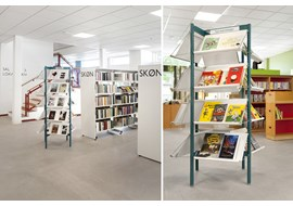 svinninge_public_library_dk_011.jpg