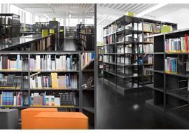 dessau_academic_library_de_006.jpg