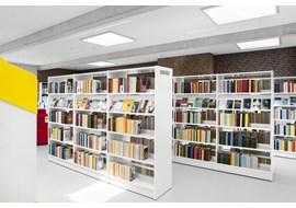 billund_public_library_dk_013.jpg