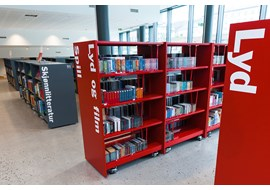 narvik_public_library_015.jpg