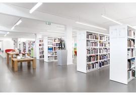bietigheim-bissingen_public_library_de_004.jpg