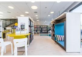 vallentuna_public_library_se_015.jpg