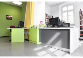 bretten_public_library_de_001.jpg