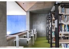 htwk_leipzig_academic_library_de_004.jpg