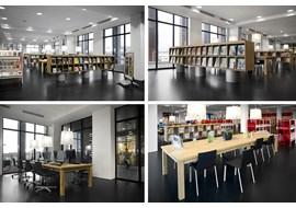 leidschenveen_public_library_nl_011.jpg