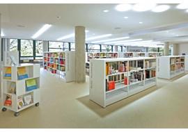 kantonsschule_zofingen_ch_004.jpg