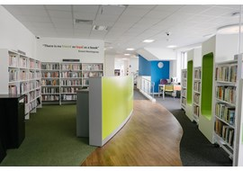 plymouth_public_library_uk_010.jpg