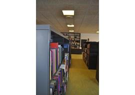 oerbaek_public_library_dk_040.jpg