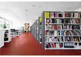 dessau_academic_library_de_008.jpg