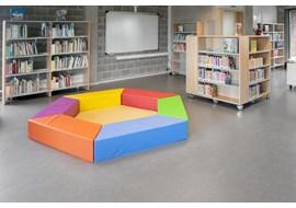 leefdaal_public_library_be_008.jpg