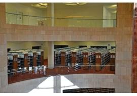 georgetown_academic_library_qa_011.jpg