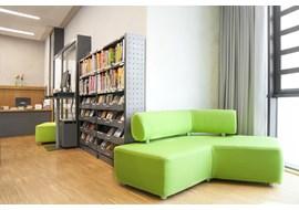 ehningen_public_library_de_010.jpg
