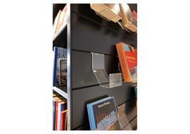 jelling_public_library_dk_015.jpg