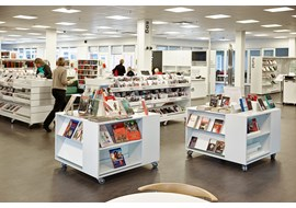 holte_public_library_dk_001.jpg