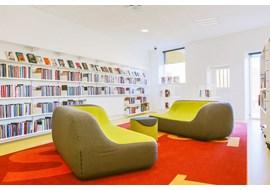 christiansfeld_public_library_dk_017.jpg