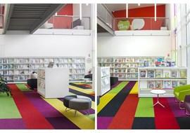chelles_public_library_fr_017.jpg