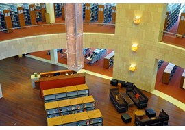 georgetown_academic_library_qa_016.jpg