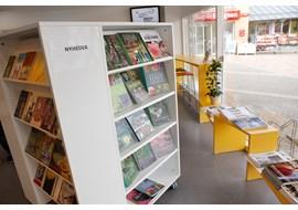 svenstrup_public_library_dk_012.jpg