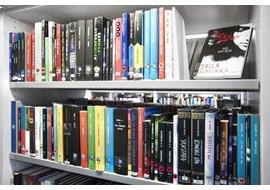 kungsoer_public_library_se_020-3.jpg