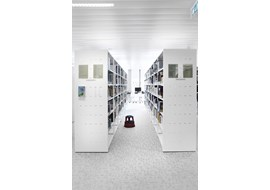 ap_campus_noord_antwerpen_academic_library_be_007_2.jpg