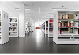 bibliotheque_sante_uni_caen_academic_library_fr_010.jpg